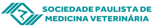 logo-2020-modern-4.fw